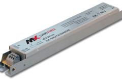 MXLFC028XA02AE