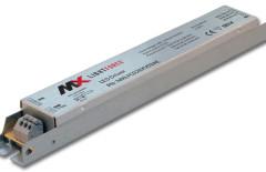 MXLFC028XV02AE