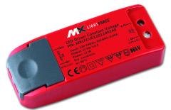 MXLFCV012012002AE