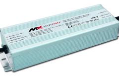 MXLFCV036024007AE