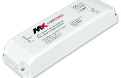 MXLFCV050024002AE