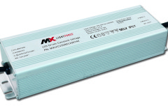 MXLFCV200012007AE