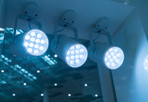 LED Lighting supply and wholesalers