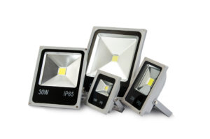 LED Lighting manufacturer