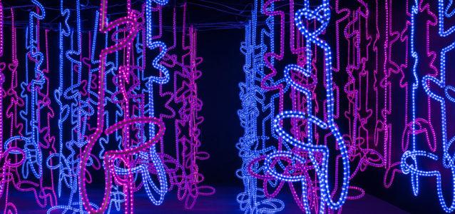 Comparing LED Flex Strips