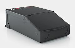 MXLF12010012AC