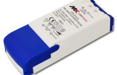 MXLFC018050T02AE