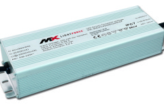 MXLFCV036012007AE
