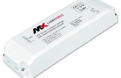 MXLFCV050012002AE