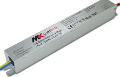 MXLFCV075024007AE