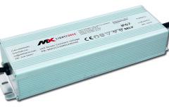 MXLFCV100012007AE