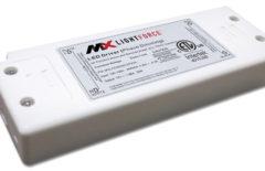 MXLFZV020012TV2A