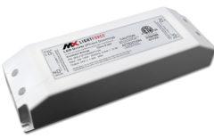 MXLFZV030024TV2A